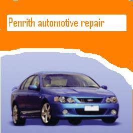 Penrith Car Service is best option for those vehicle owners who want to put in affordable and reliable car services & automotive repairs. Get your car serviced by our qualified and experienced mechanics and technicians.