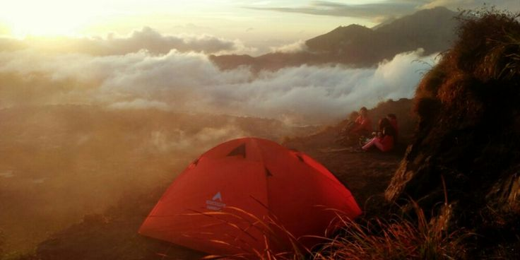Our team at Bali Trekking Guide, such as mount Batur trekking guide, mount Abang trekking guide, mount Agung trekking guide and our Bali drivers is truly experienced team with experience of service minimum 3 years. Bali Trekking Guide provide various types of Bali trekking and tour packages with re