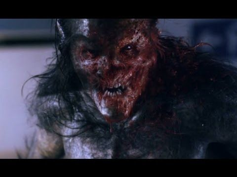 "CGI VFX Breakdowns HD: ""Underworld Awakening BTS"" by Fido (+playlist)"
