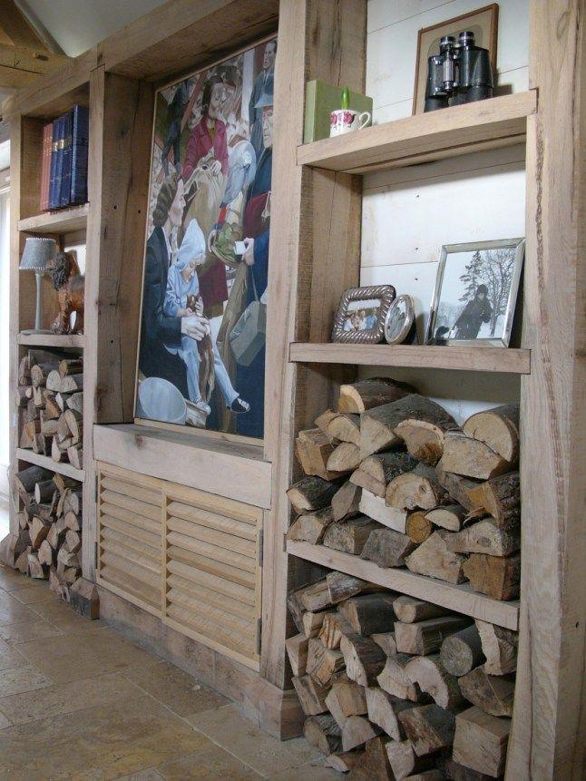 nowoczesna-STODOLA_renowacja-trzech-stodol_34