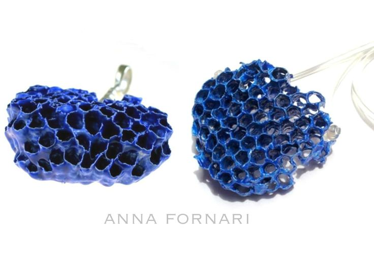 anna fornary contemporary jewels