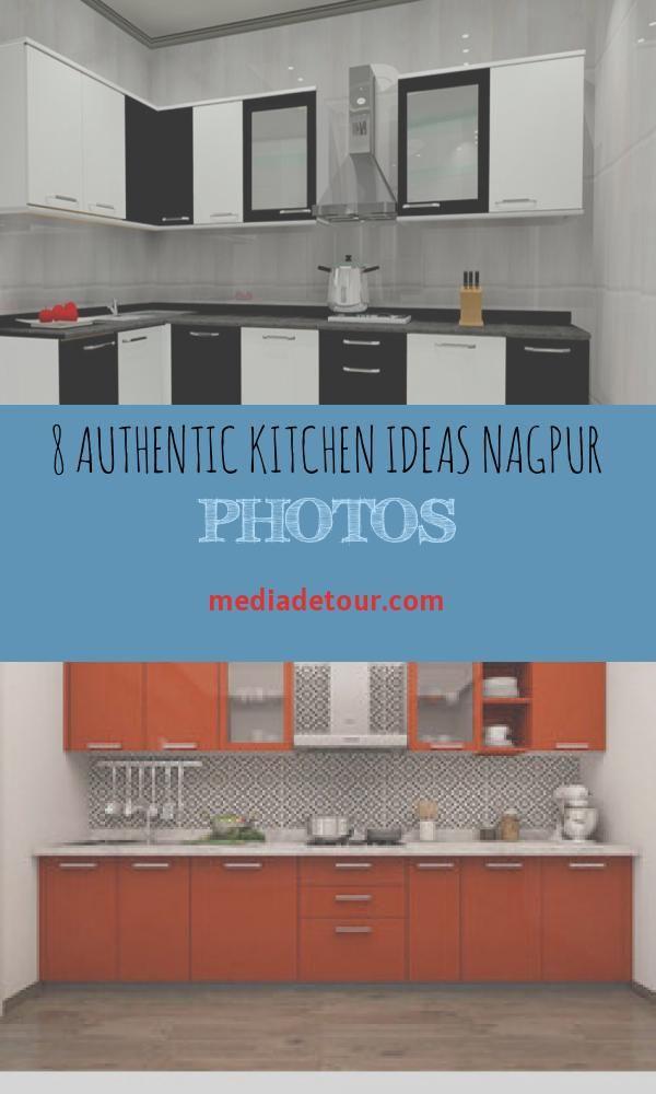 8 Authentic Kitchen Ideas Nagpur Photos Kitchen Design Popular Kitchen Designs Online Kitchen Design