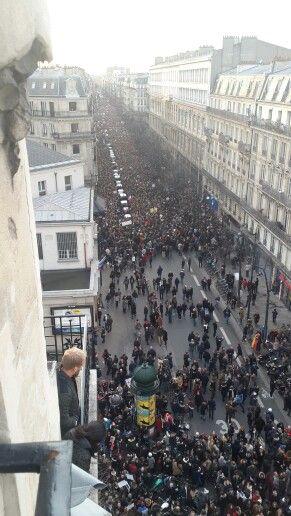 Paris 11/1/15