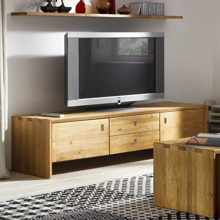 best 25 lowboard massivholz ideas on pinterest tv lowboard h ngend lowboard h ngend and. Black Bedroom Furniture Sets. Home Design Ideas