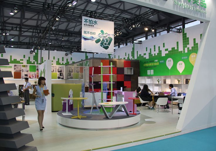 Exhibition Stand Hong Kong : Best china exhibition stand builder images on pinterest