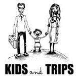 Ideas para viajar con niños a Tailandia, Chile, Italia, Nueva York y Marruecos. Familias viajeras que viajan haciendo intercambio de casas.