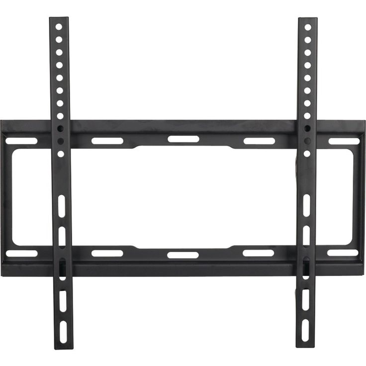"Rca 32""-55"" Lcd And Led Tv Wall Mount"