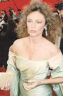 Jacqueline Bisset - Wikipedia, the free encyclopedia