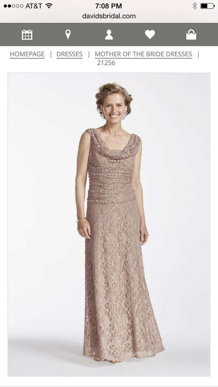 14 best Mother\'s Gown images on Pinterest | Wedding frocks, Short ...