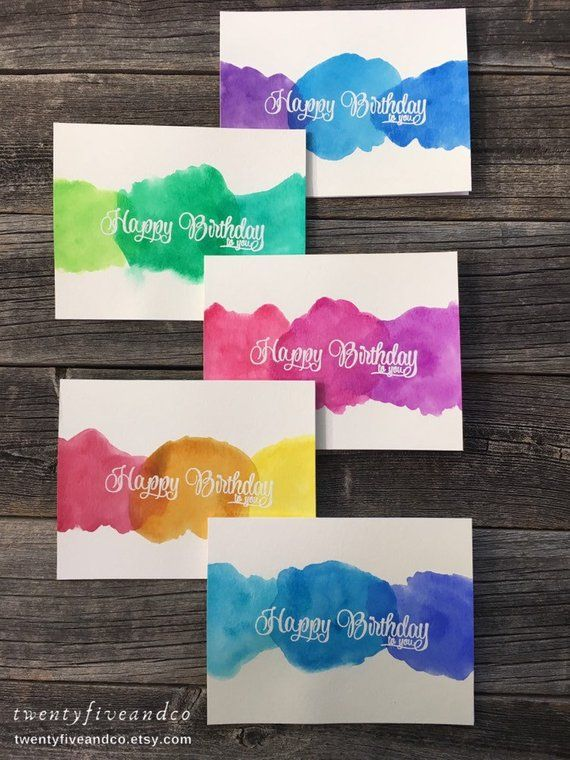 Make Someone S Day By Saying Happy Birthday With This Cheery Card