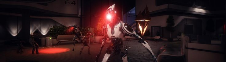 Stunning Sci-Fi Survival Horror Game PAMELA Is Out Next Week http://freedomcgc.com/sci-fi-survival-horror-pamela-next-week/ #gamernews #gamer #gaming #games #Xbox #news #PS4