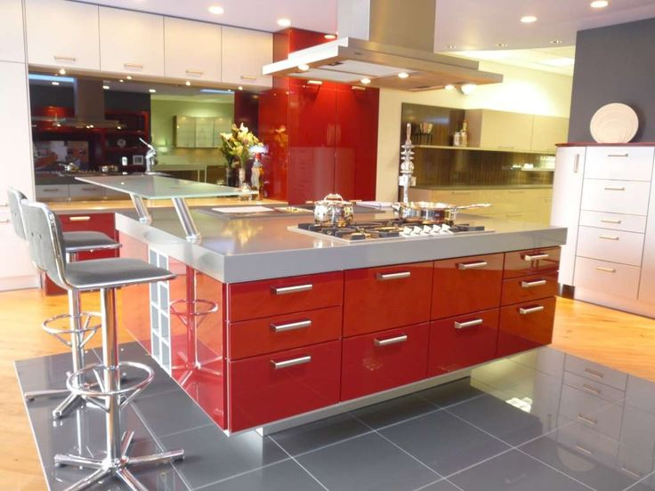 1000 Ideas About European Kitchens On Pinterest Teal Kitchen Curtains English Homes And Kitchens