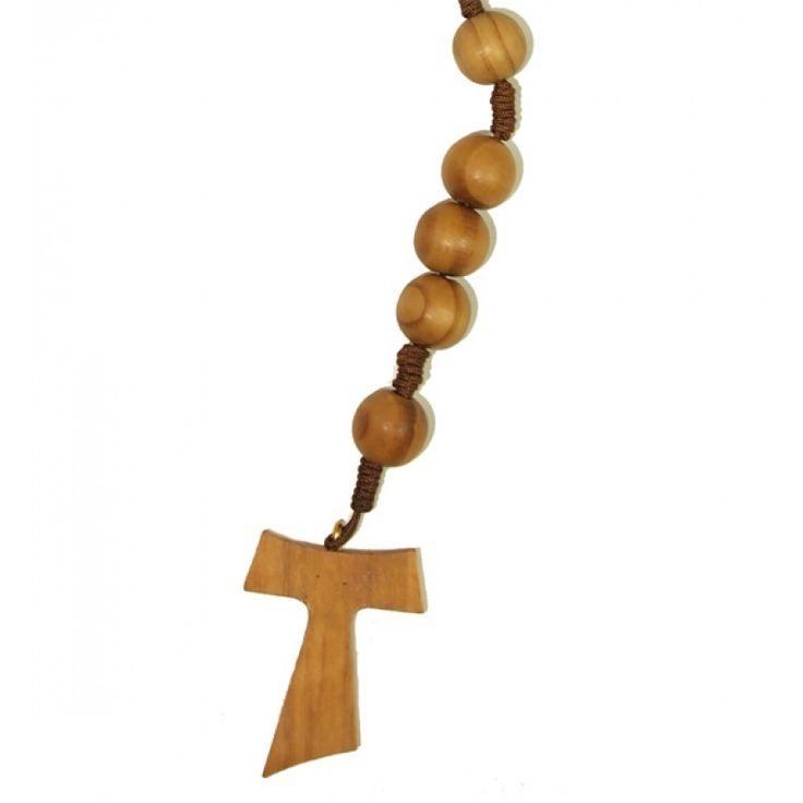 rosario piccolo con tau - Cerca con Google
