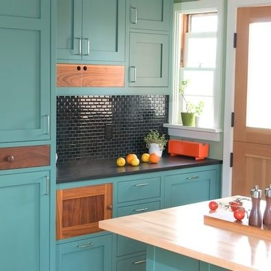 17 Best images about Kitchen update inspiration on Pinterest ...