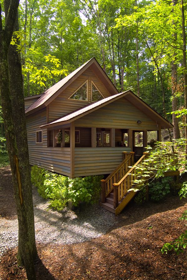 rentals cottage rermain cabin river berkeley asp springs edge s cabins wv