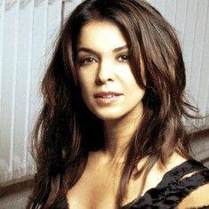 Annabella Sciorra was born March 24, 1960 in Brooklyn New York City, NY.
