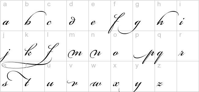 452682200022726607 on Alphabet Crafts