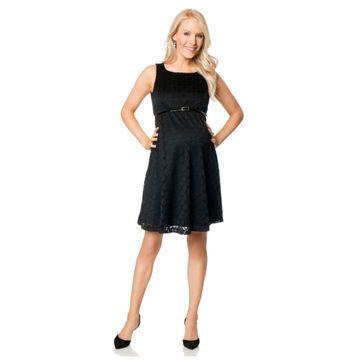 Veronica m black dress 3oh3