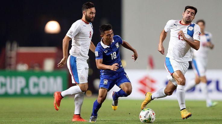 (adsbygoogle = window.adsbygoogle || []).push({});  Watch Jordan U23 vs Saudi Arabia U23 Pay-per-view   Live Event Broadcasting : Saudi Arabia U23 Jor