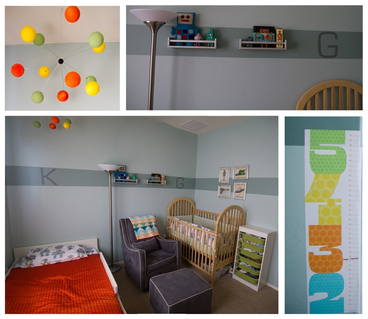 17 best images about robot decor on pinterest boy rooms for Robot room decor