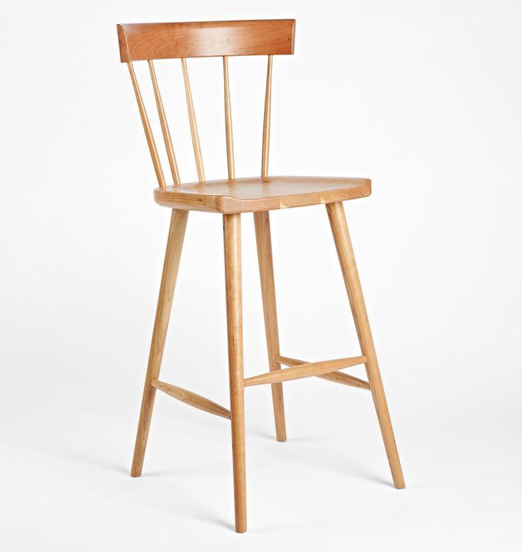 1000 ideas about saddle bar stools on pinterest bar stools stools and western furniture - Saddle style counter stools ...