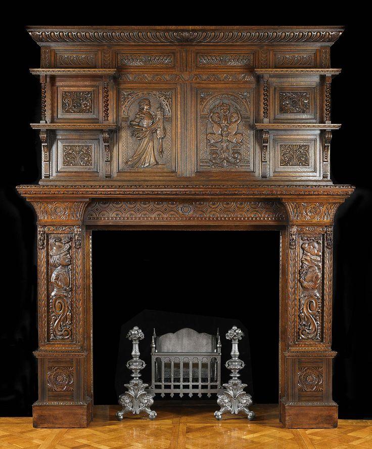 Best 20 Victorian Fireplace Mantels Ideas On Pinterest Antique Fireplace Mantels Victorian
