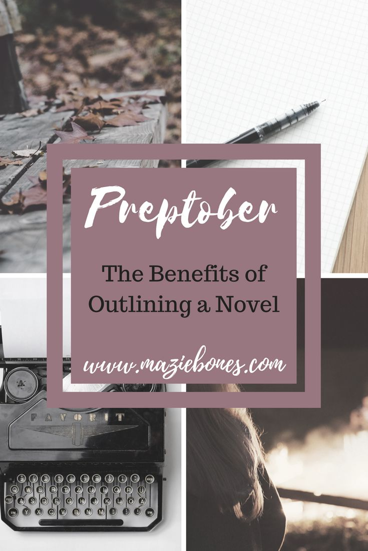 Today we will be talking about outlining a novel! This post isn't going to be the most helpful for the pantsers out there but I hope that this sincerely helps a lot of writers, just as much as it has helped me! A lot of very well known authors will say that they …