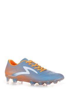 Pria   Sports   Sepak bola   Sepatu Sepak Bola   Swervo Thunder Bolt    SPECS  82067814f6