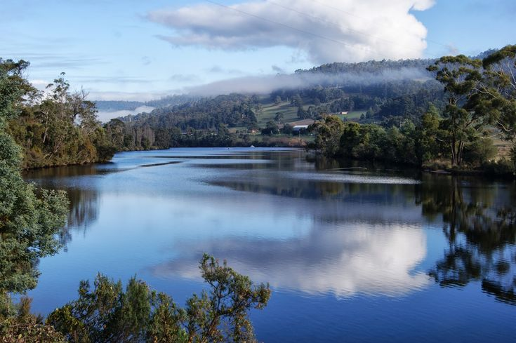 Image result for huon valley