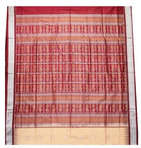 sambalpuri saree,sambalpuri sari,handloom,handloom saree,Ikat saree,bomkai saree,saree,sari,online shopping,cotton saree,exclusive saree,odisha silk saree,online shopping,bomkai cotton saree,ikat,bomkai,odisha saree,pata sambalpuri,pata saree, silk sarees