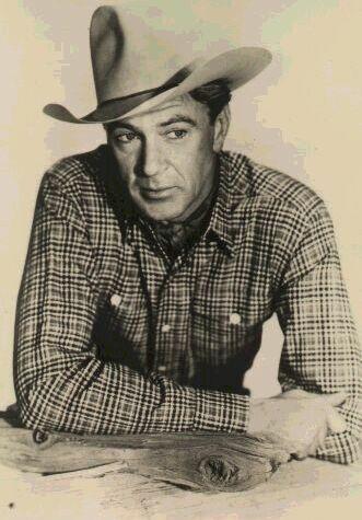 Gary Cooper | Gary Cooper