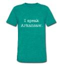 Tee:  T-Shirt,  Tees Shirts