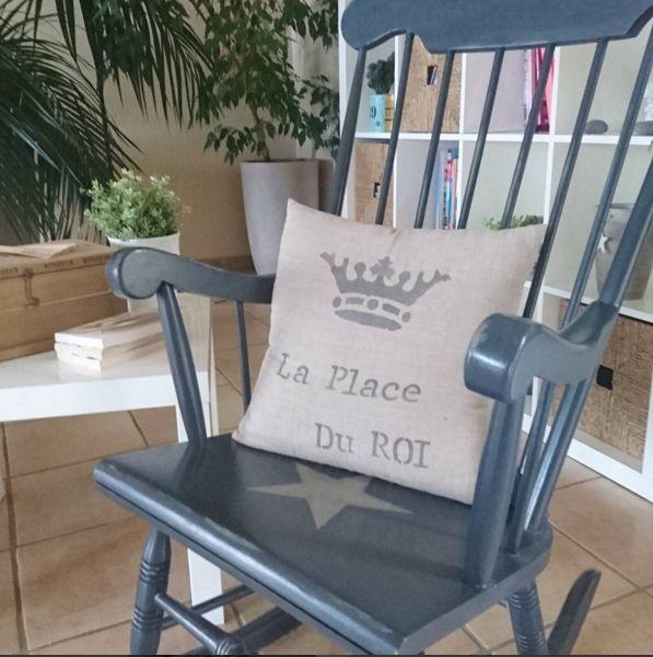 les 25 meilleures id es concernant eleonore deco sur pinterest l onore d co eleonore et. Black Bedroom Furniture Sets. Home Design Ideas