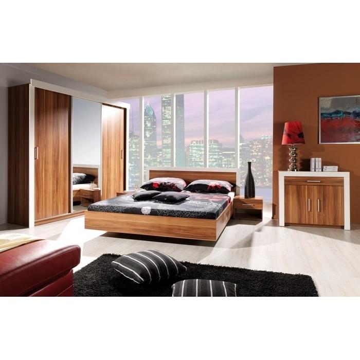 Mobila dormitor Anton