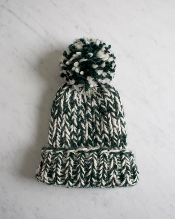 snow-day-hat-600-5 http://www.purlbee.com/2014/12/17/snow-day-hat/