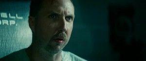 Actores encasillados II: Brion James  ¿Así termina Lost?
