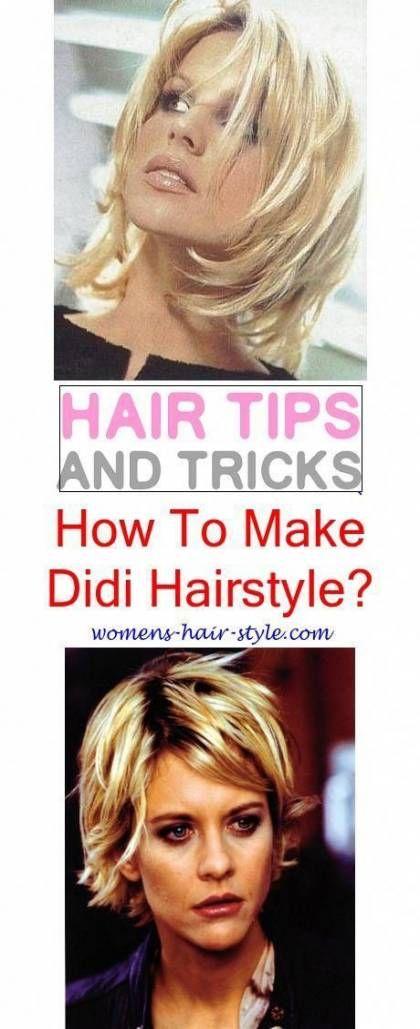 Haircut Ideas For Long Hair Fringes For Women 68 Ideas