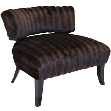 17 Best Images About Slipper Chair On Pinterest Joss And