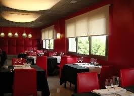 diseño de restaurantes modernos - Buscar con Google