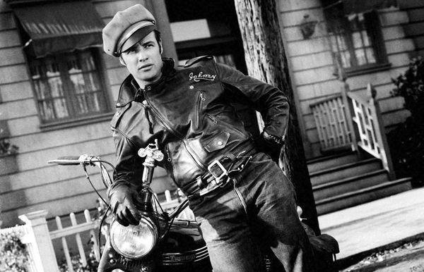 Irving Penn Hells Angels | Black Outlaw Biker Gangs