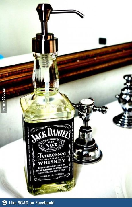 9gag jack and coke