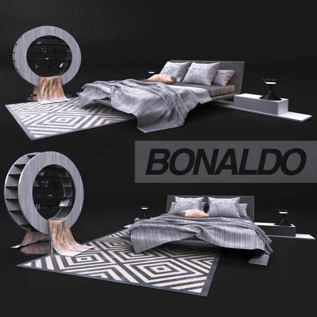 12502 Best 3d Furniture Images On Pinterest Furniture