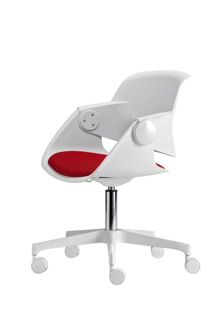 Versatile, Sturdy and elegant. G01 G02 is ideal for a conference or a meeting :  Look at the range.  http://www.interofficedev.com/furniture/g01g02/