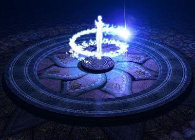 Vibraţia vindecării: IUBIREA DE SINE, ÎNTRE EGO ȘI ADEVĂR