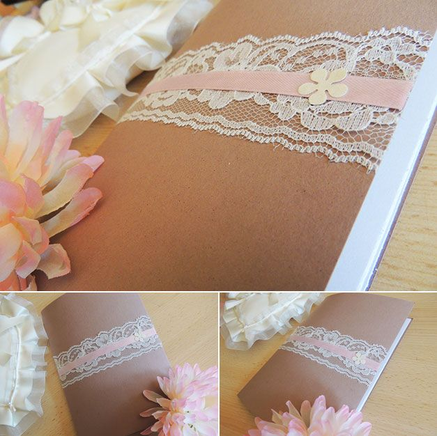 Exceptionnel 23 best Wedding | Libretti messa images on Pinterest | Cards  YX96