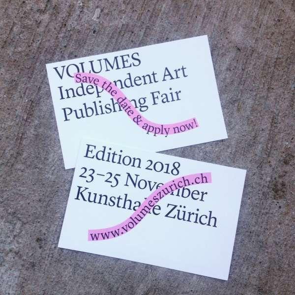 Kunsthalle Zürich Graphisches Design Kunst Und