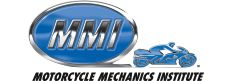 My dream is to work as a motorcycle mechanic and technician in racing