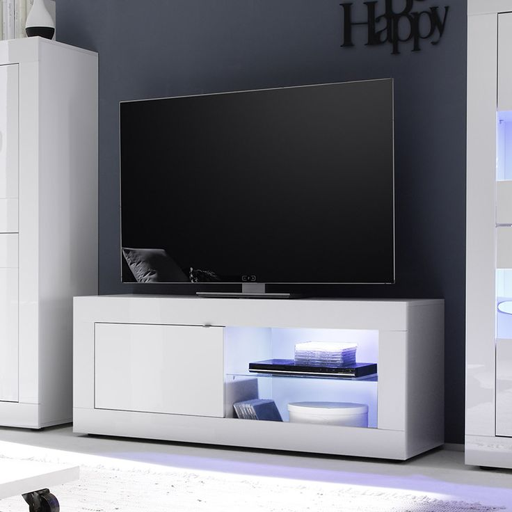 35 best Meuble tv images on Pinterest | Furniture, Color schemes and ...