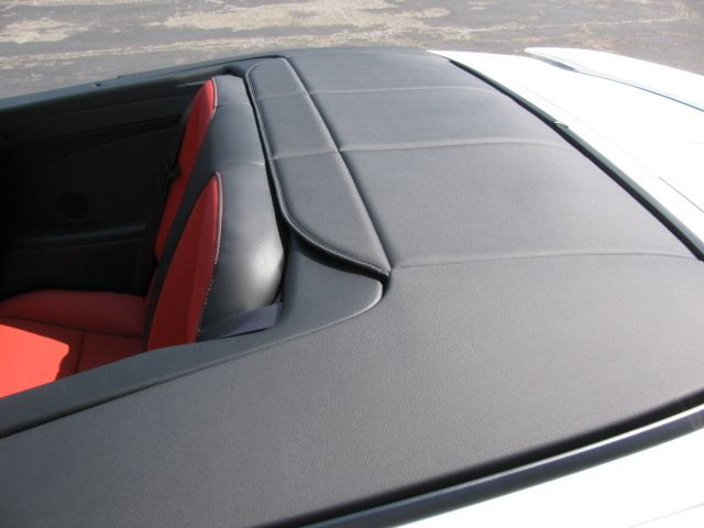 Pin On 2014 Chevy Camaro Ss Convertible