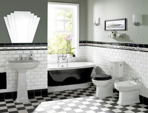 Art-Deco-Bathroom-483x369